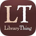 librarything-icon